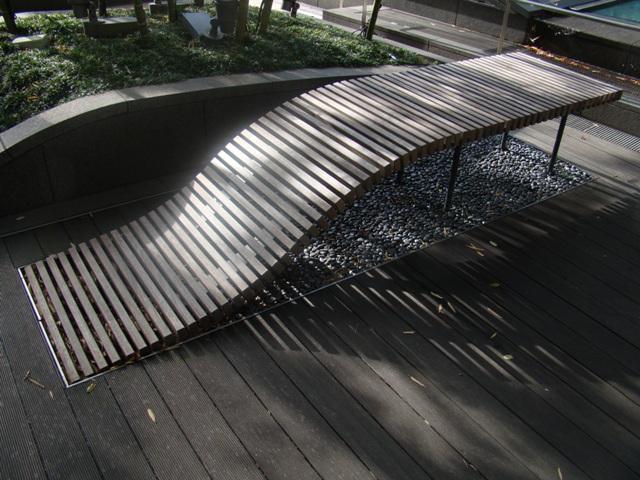 20091212 東京ミッドタウン 012.jpg