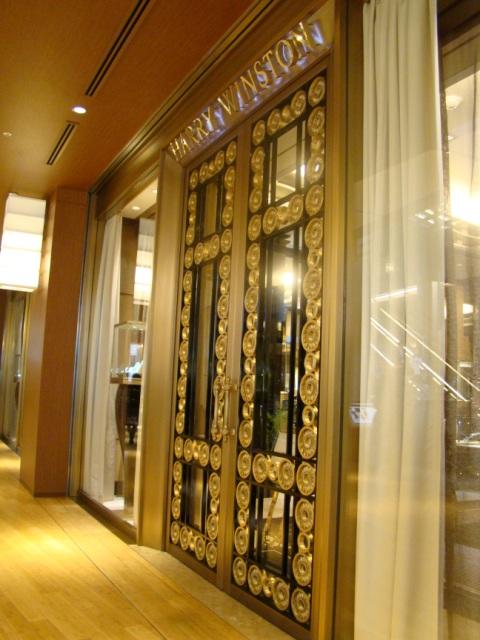 20091212 東京ミッドタウン 029.jpg