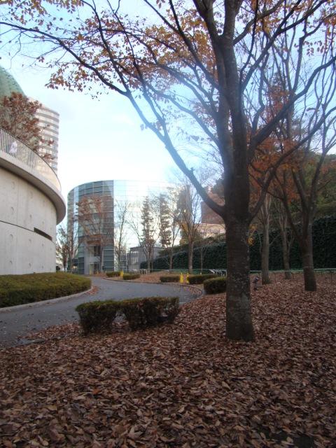 20091212 東京ミッドタウン 066.jpg