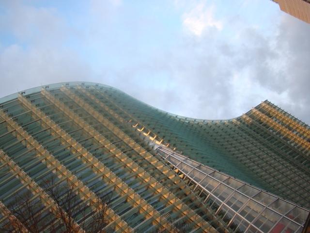 20091212 東京ミッドタウン 069.jpg