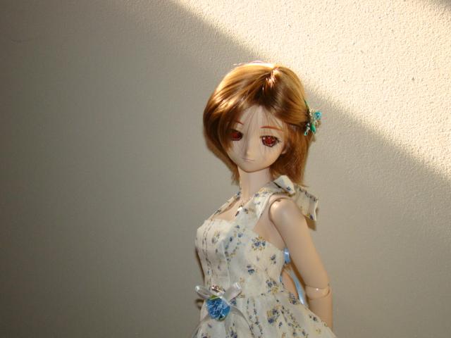 2009年6月 河口湖撮影旅行 蔵~むふふ 006.jpg