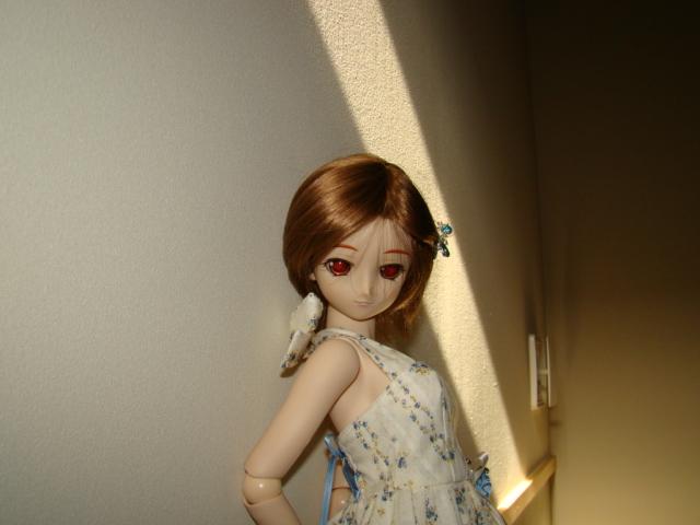 2009年6月 河口湖撮影旅行 蔵~むふふ 009.jpg