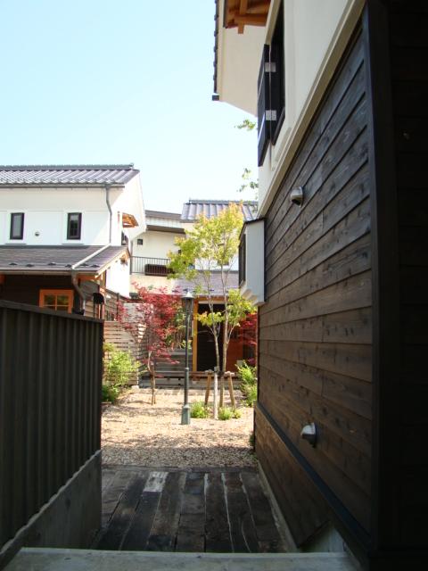 2009年6月 河口湖撮影旅行 蔵~むふふ 049.jpg