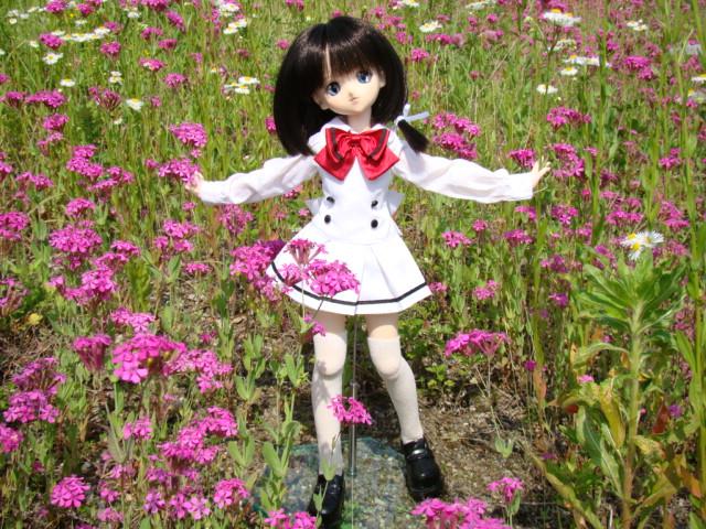 2009年6月 河口湖撮影旅行 西湖~蔵ベット 013.jpg