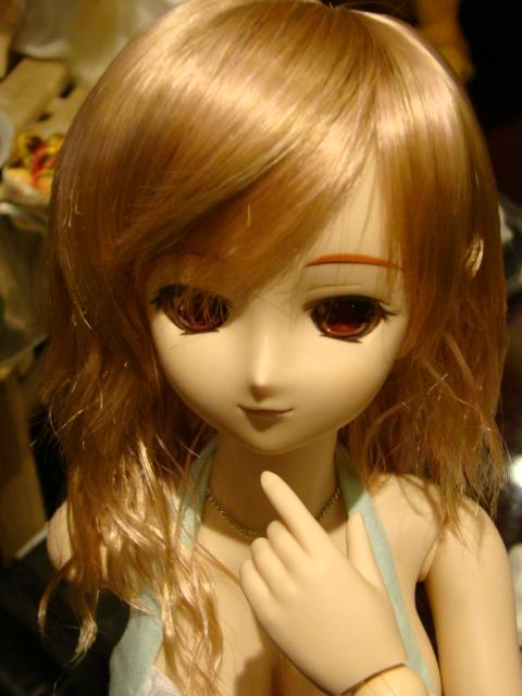 2009年7月 パセラ撮影会 013.jpg