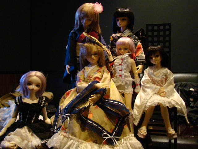 2009年7月 パセラ撮影会 024.jpg
