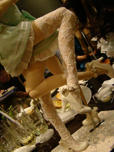 2009年7月 パセラ撮影会 029.jpg