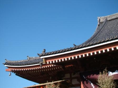 2009年 初詣 浅草 005.jpg