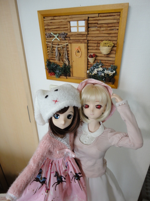 2010春・ピンクなたまきゃん 007.jpg