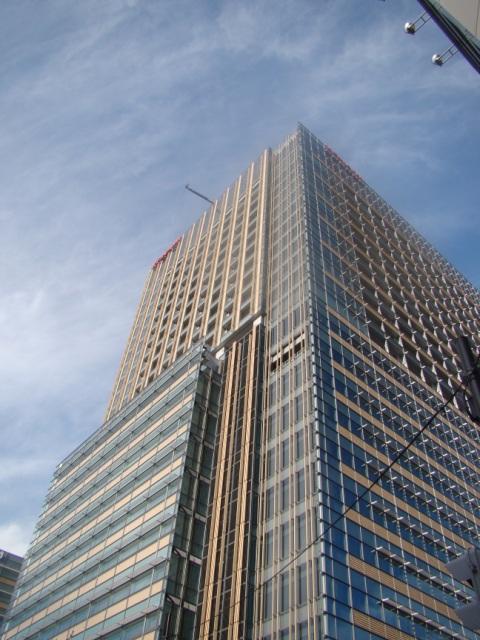 20091212 東京ミッドタウン 001.jpg
