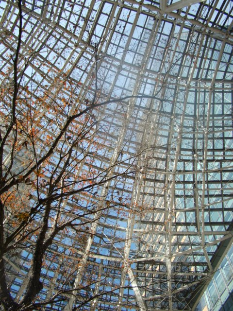 20091212 東京ミッドタウン 016.jpg