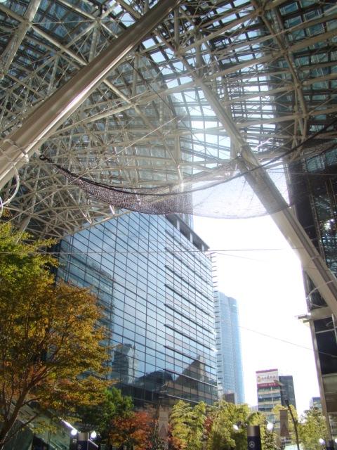 20091212 東京ミッドタウン 018.jpg