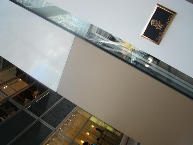20091212 東京ミッドタウン 019.jpg