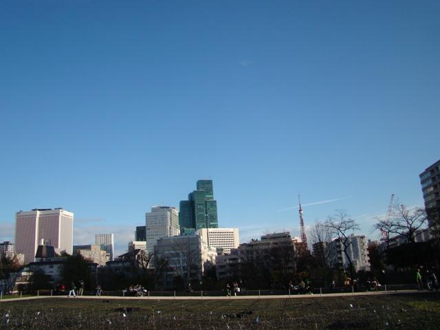 20091212 東京ミッドタウン 037.jpg