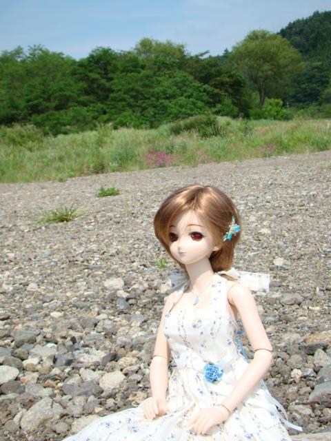 2009年6月 河口湖撮影旅行 西湖~蔵ベット 005.jpg
