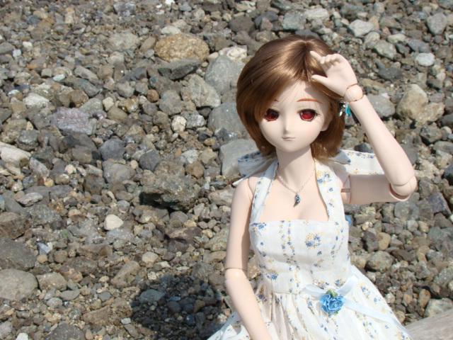 2009年6月 河口湖撮影旅行 西湖~蔵ベット 006.jpg