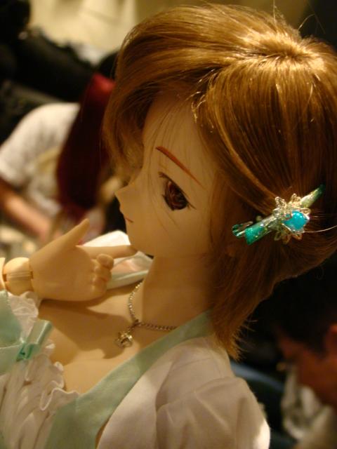 2009年7月 パセラ撮影会 004.jpg