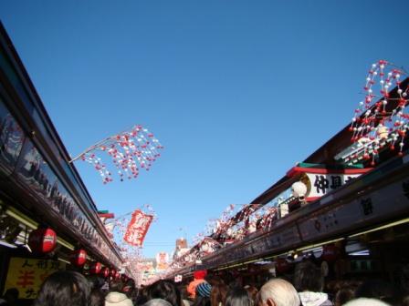 2009年 初詣 浅草 001.jpg