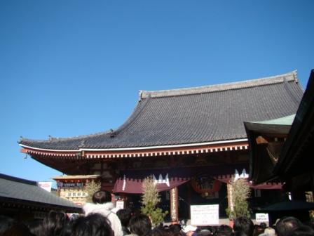 2009年 初詣 浅草 004.jpg